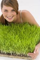 Love your Always Green Lawn