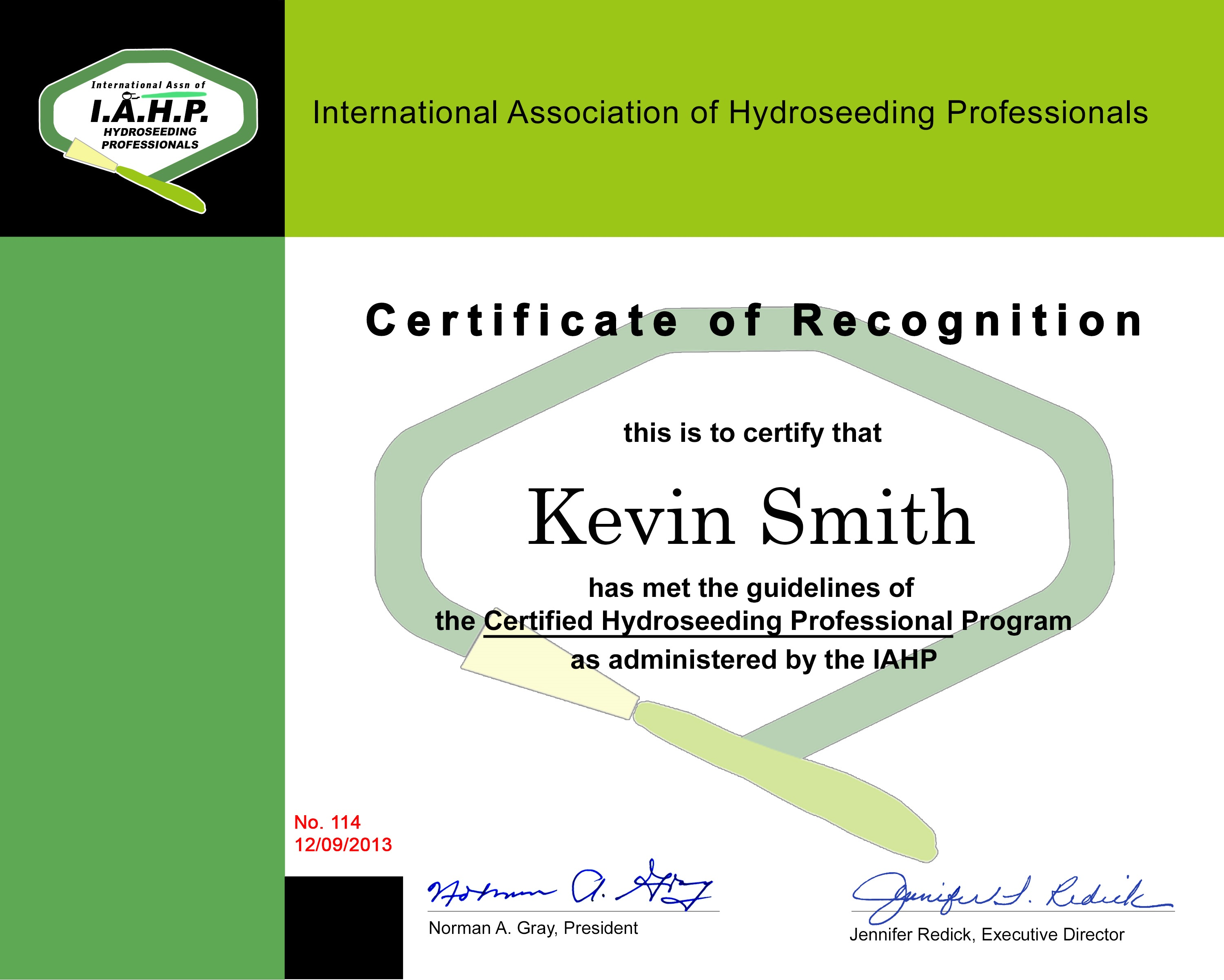 Hydro seeding professional in rhode island always green you will not find another certified hydro seeding professional xflitez Image collections