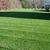 This lawn was planted not transplanted like sod. With some care you can have a much healthier lawn by Hydroseeding.